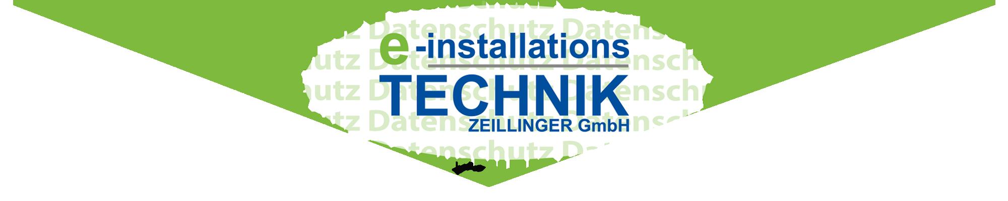 Datenschutz_Zeillinger