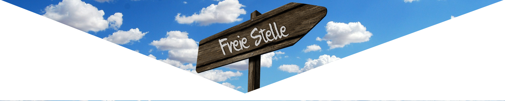 Freie_Stelle_Zeillinger