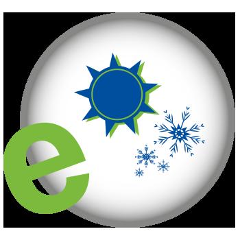 Klima_Icon