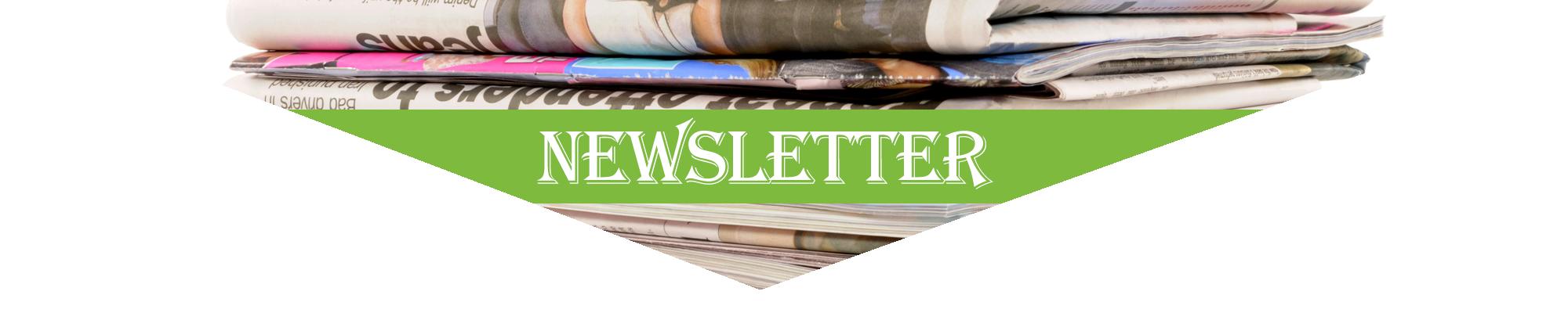 Newsletter_Zeillinger