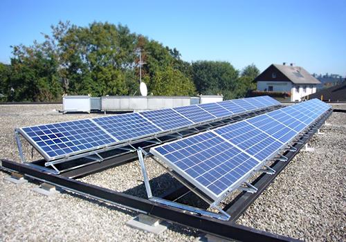 Photovoltaik_Amstetten_Zeillinger