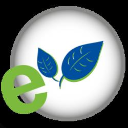 Umwelt_Icon