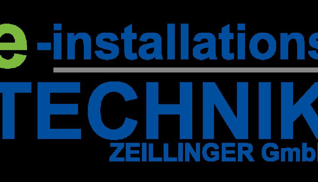 ZeillingerGMBH_Logo