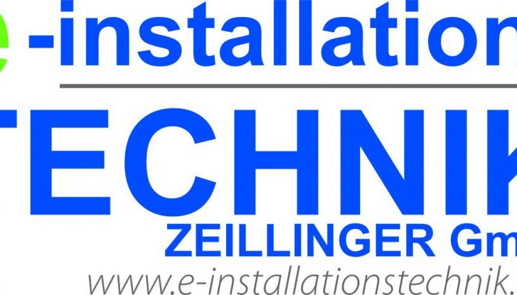 logo neue Firma